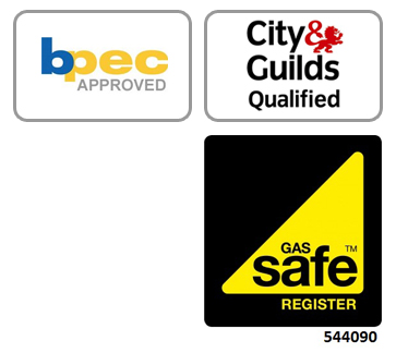 We Are Fully Qualified